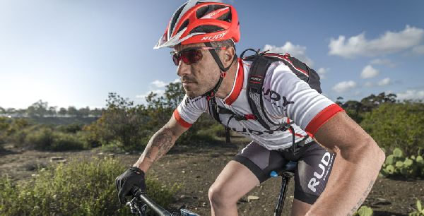 2016_RudyProject_04