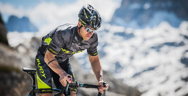 2016_RudyProject_10