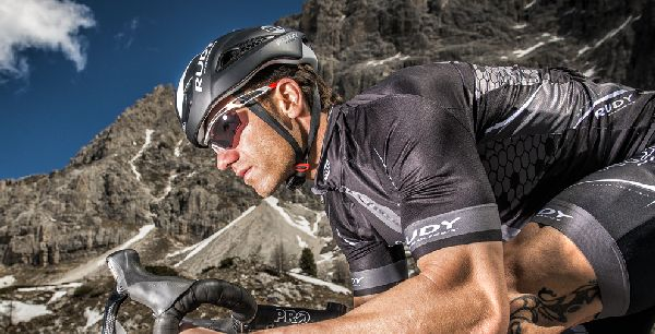 2016_RudyProject_11