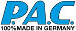 P.A.C.Logo_k