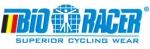 Bioracer_logo