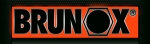 Brunox_logo
