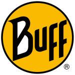 Buff_logo_2012