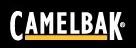 Camelbak_logo