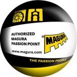 MAGura_Logo_PassionPoint