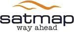 Satmap_Logo