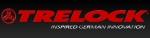 Trelock_logo