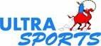 Ultra_sports_logo