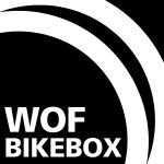 WOF_Bikebox_logo_klein