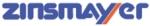 Zinsmayer_logo
