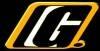 gaerne_logo