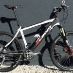 Scapin Vyrus 3*10