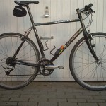Scapin X5