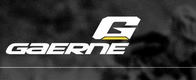 2015_Gaerne_400