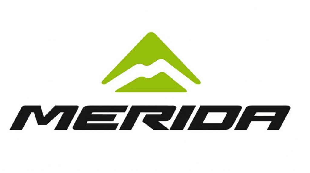 2017_Merida_Logo_Gross